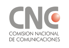 certificaciones-cnc