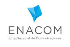 certificaciones-enacom