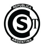 certificaciones-seguridadelectrica